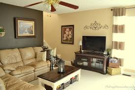 paint for brown furniture. am over this chocolate brown wall color and the paint for furniture