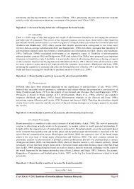 essay buyer help writing a synthesis essay custom essay writing