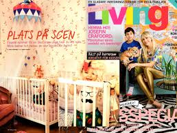 OGC On The Front Page Of The Ottawa Family Living Magazine Family Living Magazine