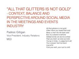 all that glitters is not gold   all that glitters is not gold