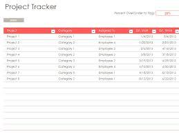 Project Task List Template Impressive 44 Free Project To Do List Templates Microsoft Office Templates