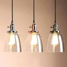 cool ceiling light cool pendant lighting s bathroom lights for kitchen sink lamps ceiling lights canada cool ceiling light