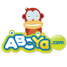 Image result for abcya learn to count money game