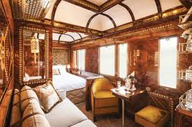these luxury trains in europe will take