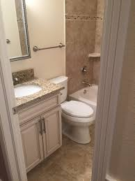 bathroom in a day. A Team Experienced In Bathroom Remodeling And Respects Budgets Day T