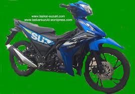 2018 suzuki motorcycle models. beautiful 2018 axelo 125 with 2018 suzuki motorcycle models k