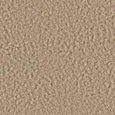 soft fabric texture seamless. Plain Soft Brown Light Fabric Texture To Soft Fabric Texture Seamless H