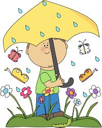 Cute Spring Rain Clipart - ClipArt Best - ClipArt Best