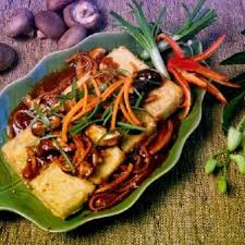 shiok singapore kitchen menlo park ca