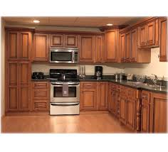 kitchen design wood. product of kitchen u003e wooden cabinet design wood l