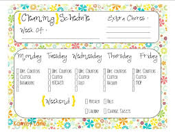 School Schedule Template Best Blank Trip Itinerary Template Unique Printable Blank Daily School