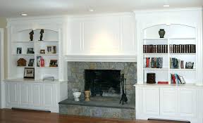 entertainment wall unit with fireplace electric fireplace wall unit full size of living rooms entertainment wall