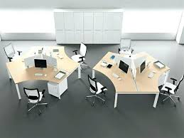 office furniture and design concepts. Office Furniture And Design Concepts Modern Ideas Entity Desks