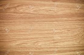 Wood Pattern Simple Wood Texture With Natural Wood Pattern Stock Photo Picture And