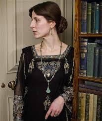 Resultado de imagem para Virginia Woolf