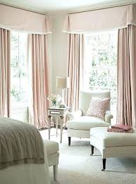 Grey And Pink Bedroom Curtains Best Pink Bedroom Curtains Ideas On Pink  Office Curtains Pink Bedroom .