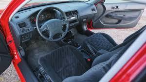 honda civic 2000 si. Fine Civic In Honda Civic 2000 Si 3