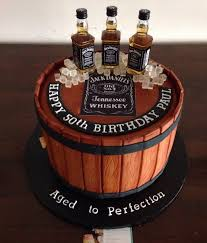 Seriously Bday Cake Ideas For Him Th Birthday Cake Ideas For Him A