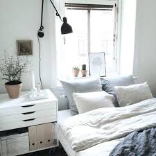 white bedroom designs tumblr. Fine Tumblr All White Bedroom Tumblr With Plants Google Search Room  Designs  In White Bedroom Designs Tumblr I