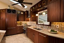 The Innovative Leader In The Kitchen And Bath Design - Innovative kitchen and bath