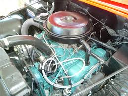 buick v6 225 dauntless engine related keywords suggestions engine parts on dauntless 225 odd fire v6