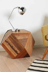 urban outfitters furniture review. Urbanoutfitters . Good Pinterest Urban Outfitters Furniture Review I
