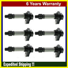 chevrolet traverse car truck ignition coils modules pick ups motorking for gmc cadillac chevrolet buick ignition coil b2902 6 ic019 fits chevrolet traverse