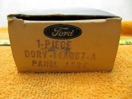mercury capri fuse panel mk i 3000 gt Ford 3000 Fuse Box 04 Ford Taurus Fuse Box Diagram