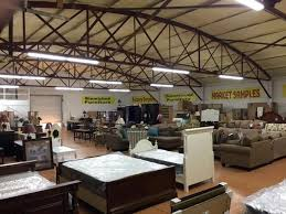 Furniture Stores No Credit Check Financing Phoenix Az No Credit