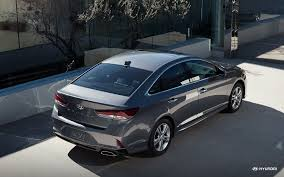 2018 hyundai sonata redesign. interesting 2018 this image is a part of this post click to read full article 2018 hyundai  sonata airbags safety features score in hyundai sonata redesign