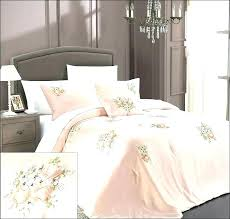 pink and brown bedroom pink pink and brown bedroom decorating ideas