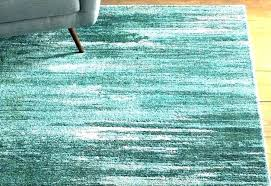 grey tan and brown area rug teal blue green rugs marvelous exclusive ideas furniture magnificent fine