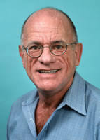 Douglas Anglin, Ph.D.   Semel Institute for Neuroscience and Human ...