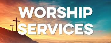 Image result for Recorded video church services