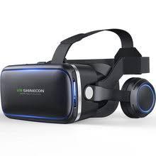 Отзывы на Картонные <b>Очки Виртуальной Реальности Vr</b> ...