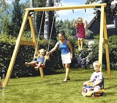 swing kids essay w stuck in baby swing