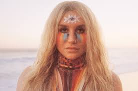 Kesha 2010 Chart Topper Keshas Rainbow Debuts At No 1 On Billboard 200 Albums