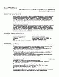Example Of Resume For Fresh Graduate Information Technology Resume Sample For Fresh Graduate Information Technology World Of 7