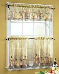 Kitchen Window Shelf Kitchen Window Curtain Ideas Kitchen Window Treatments On