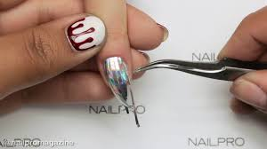 Nail Art Designs, News & Techniques | NAILPRO Magazine - For Nail ...