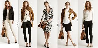 office wardrobe ideas. Outfit Ideas For A Rainy Day Office Wardrobe O