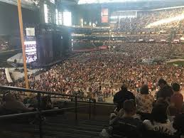 Kenny Chesney Concert Tour Photos