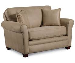 pull out loveseat sleeper. Large Size Of Sofas:twin Sofa Bed Pull Out Couch Twin Loveseat Sleeper