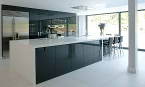 Painting Maple Kitchen Cabinets Chalk Paint Kitchen Cabinets To Renew The Appearance Of Your