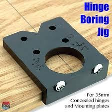 kitchen cabinet hinge jig kitchen cabinet hinge repair jig