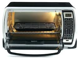 oster convection countertop oven manual best recipes model