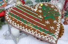 Картинки по запросу Ziemas tirdziņš Valmiermuižā