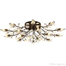 chandelier lighting modern rustic chandelier black wrought iron chandeliers k9 crystal led lamp g9 led light linear chandelier round chandelier from