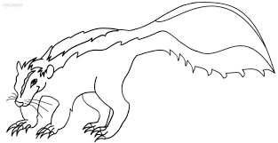 Small Picture animal Archives Coloring Pages Kids