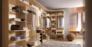 small custom closets for women. Reach-in Closets NYC Manhattan Brooklyn, NY Small Custom For Women I